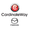 CardinaleWay Mazda logo
