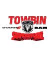 Towbin Dodge logo