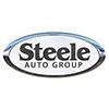 Steele Auto Group logo