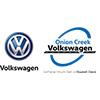 Onion Creek Volkswagen logo