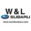W_l_subaru2