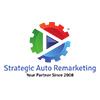 Strategic Auto Remarketing logo