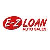 E-Z Loan Auto Sales logo