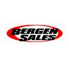 Bergen_sales_2