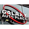 Galaxy_auto_place