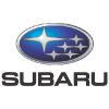 Subaru of America logo