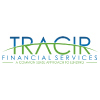 Tracir Financial Services logo