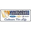 Whitmoyer Auto Group logo