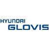 Hyundai_glovis