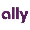 Ally_bank2