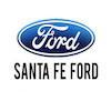 Santa Fe Ford logo