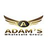 Adam's Wholesale Group logo