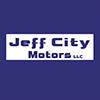 Jeff City Motors LLC logo