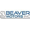 Beaver Motors Inc. logo