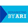 ARI 3rd Party logo