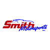 Smith Motorsports logo