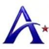 Allways Auto Group logo