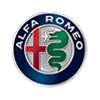 Alfa Romeo Fiat of Corpus Christi logo