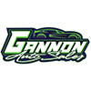 Gannon Auto Sales logo