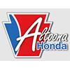 Altoona Honda logo