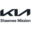 Shawnee Mission Kia logo