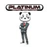 Platinum Dealerships logo