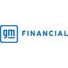 GM Financial Remarketing logo