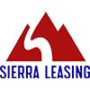 Sierra Leasing logo