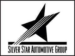 Silver Star Automotive Group logo