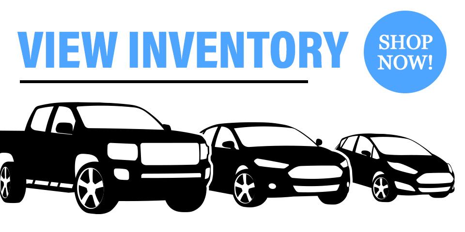 Corpus Christi Auto Auction