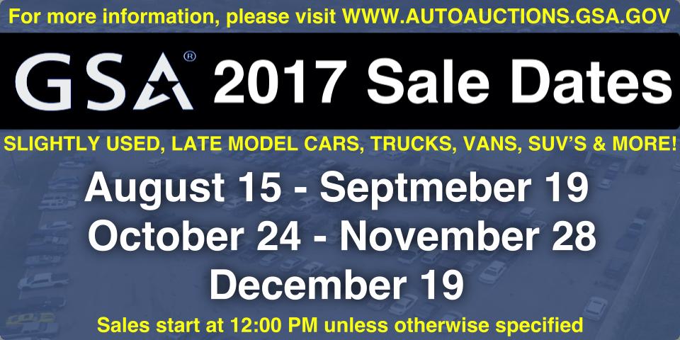 Public Sales San Antonio Auto Auction