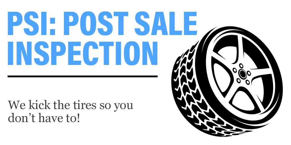 Repo Cars For Sale In San Antonio >> San Antonio Auto Auction