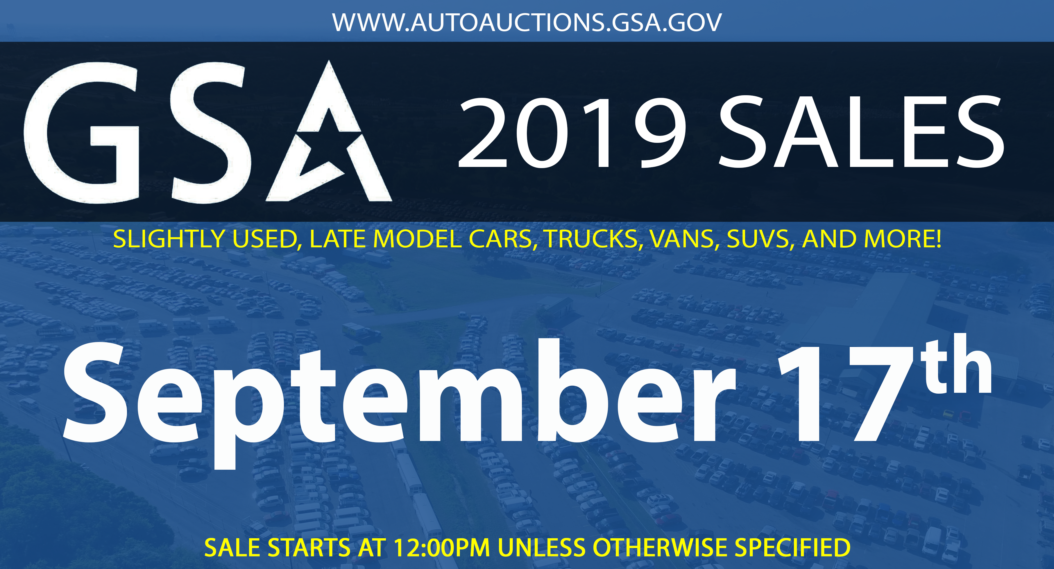 Public Auto Sales >> Public Sales San Antonio Auto Auction