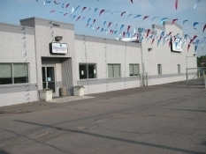 Greater Detroit Auto Auction >> Our Facility Greater Detroit Auto Auction