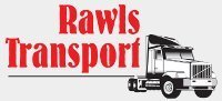 Rawls Transport