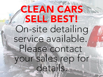 Car Auctions In Maryland