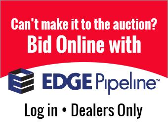 Gsa Auto Auctions >> Richmond Auto Auction
