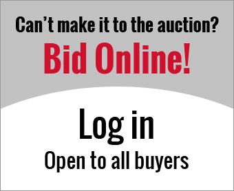 Richmond Auto Auction >> Richmond Auto Auction