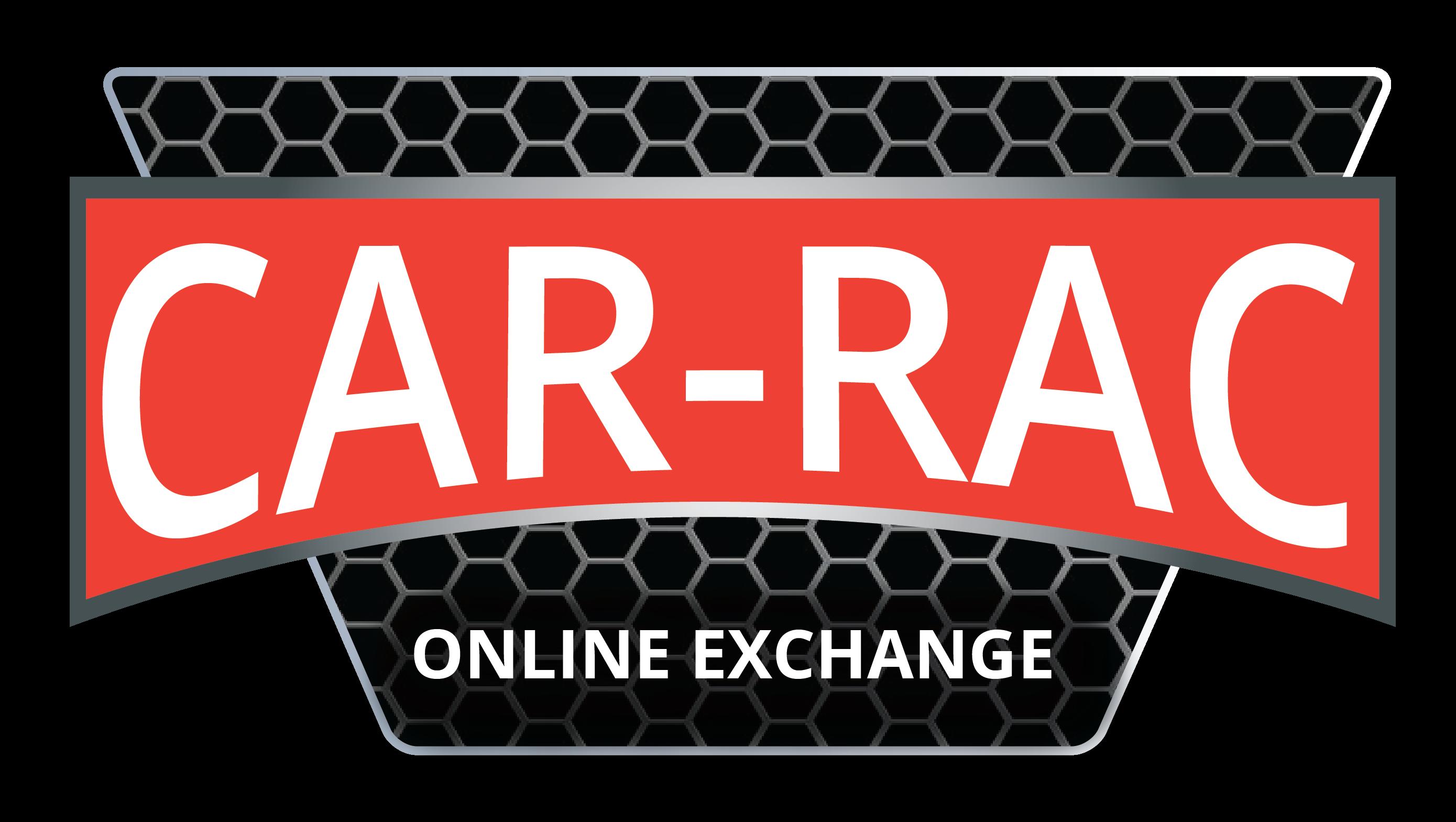 Richmond Auto Auction >> Car Rac Richmond Auto Auction