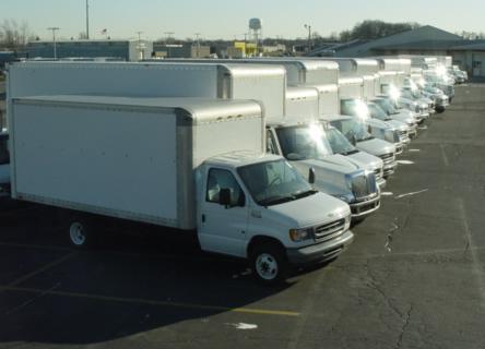 Dyer Auto Auction >> Dyer Auto Auction Medium Duty Truck Sales Dyer Auto Auction