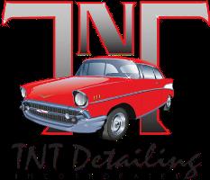 Dyer Auto Auction >> Detail Shop Dyer Auto Auction