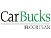 Car Bucks Logo