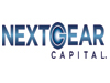 Next Gear Capital Logo