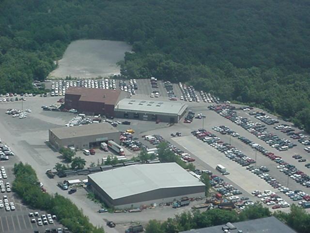 Quincy Auto Auction >> Quincy Auto Auction Facilities Boston Ma Car Dealer Auctions