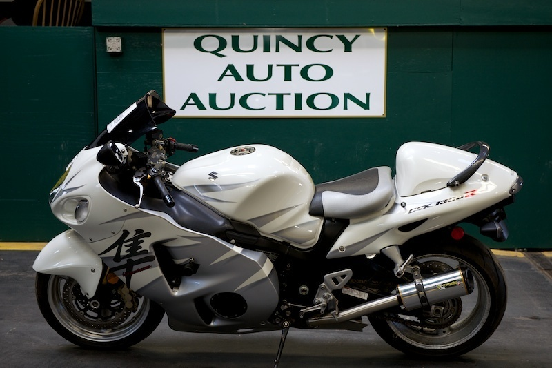 Quincy Auto Auction >> Benefits Of Doing Business In Quincy Ma Car Dealer Auto Auction