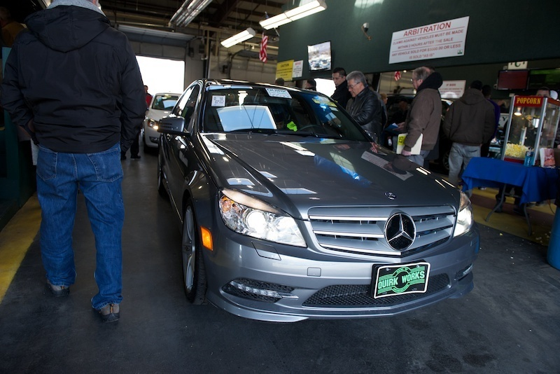 Quincy Auto Auction >> Quincy Auto Auction Team | MA Auto Auctions for Dealers