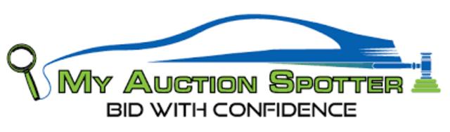 Quincy Auto Auction logo